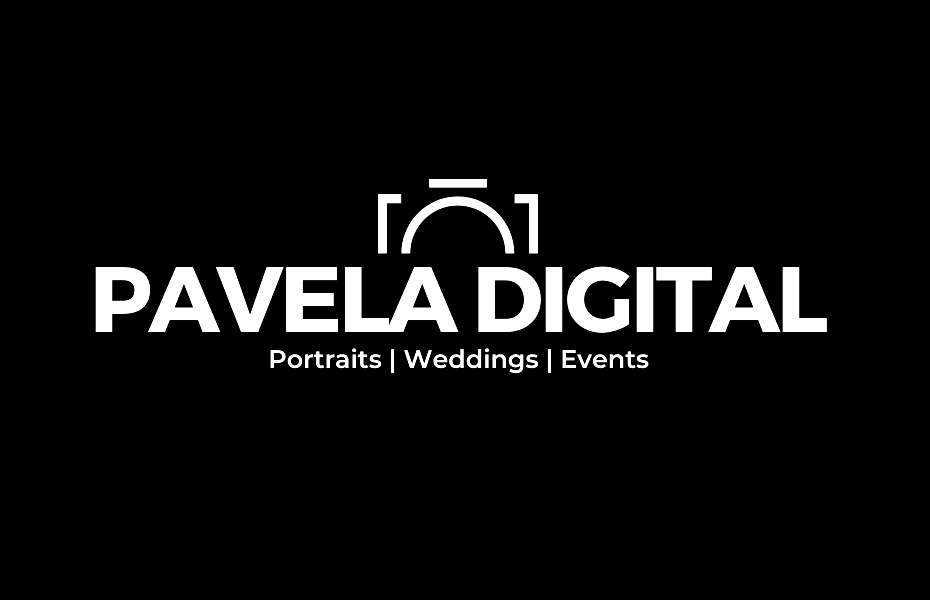 Pavela Digital logo